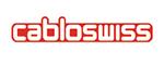 Cabloswiss
