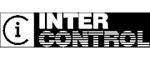 Inter Control